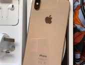 Buy Latest iPhone Xs Max,Xs,Samsung Note 9,S9 Plus,S8 Plus